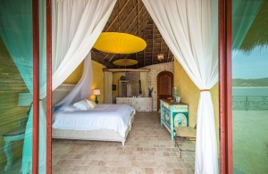 amor-boutique-hotel-villa-romance-bedroom-luxury