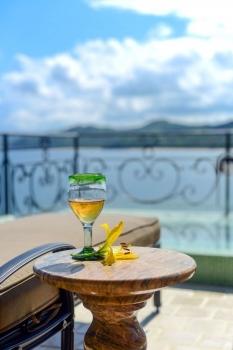 amor-boutique-hotel-villa-romance-beer
