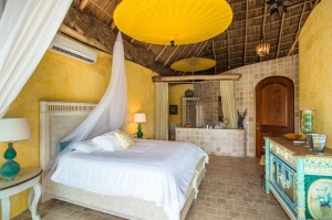 amor-boutique-hotel-villa-romance-sayulita-luxury-vacation-rental