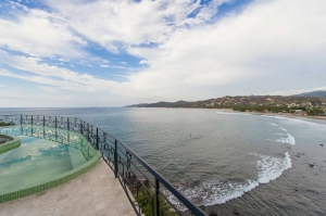 amor-boutique-hotel-villa-romance-sayulita-ocean-view-luxury-resort
