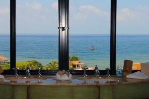la-gran-villa-ocean-sayulita
