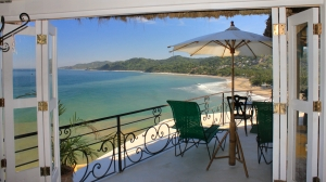 villa-paraiso-oceaview-sayulita-mexico-amor-boutique-hotel