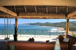 villa-paraiso-oceaview-sayulita-mexico