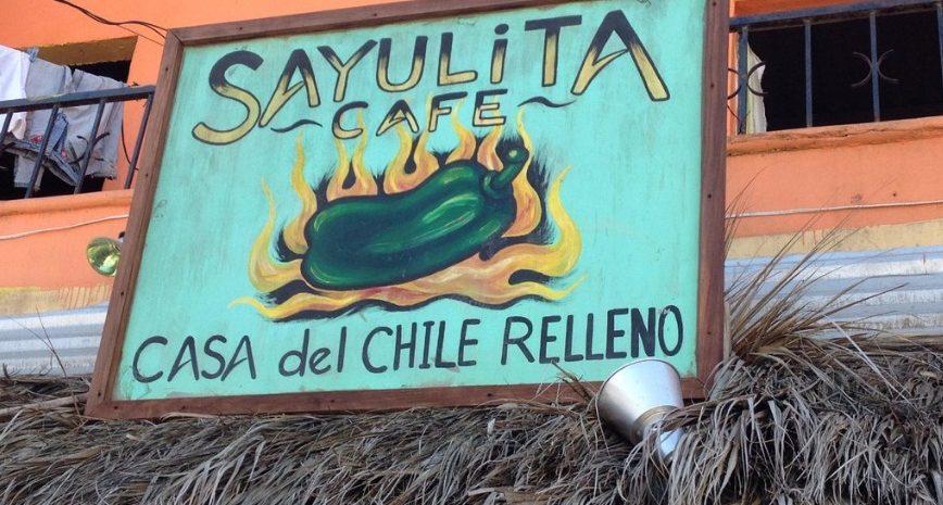 sayulita-cafe-casa-del-chile-relleno-sayulita-restaurantes
