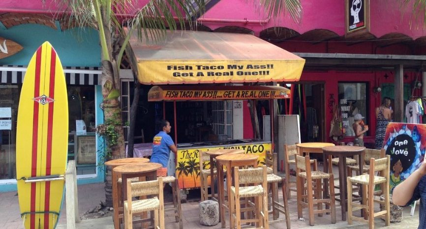 the-real-fish-taco-sayulita-restaurante-donde-comer-en-sayulita