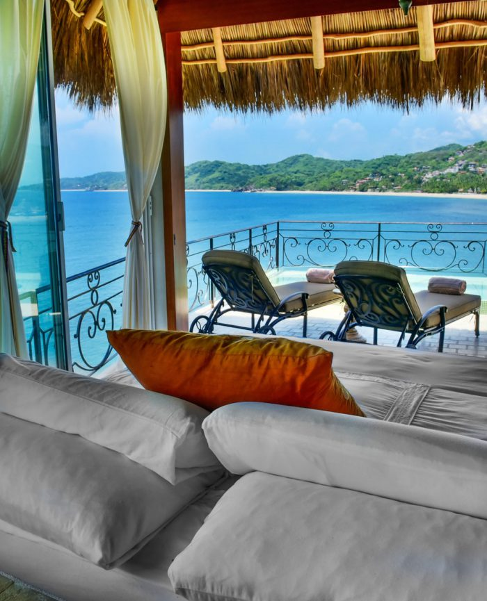 amor-boutique-hotel-villa-romance-ocean-view