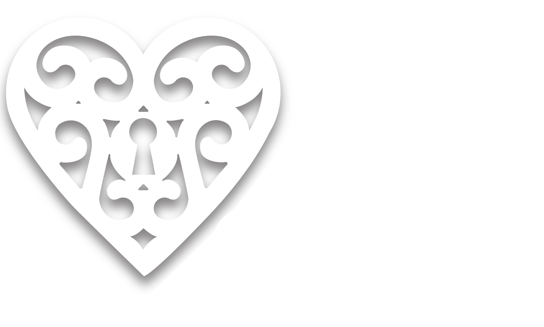 Amor Boutique Hotel Sayulita Mexico – Amor Boutique Hotel