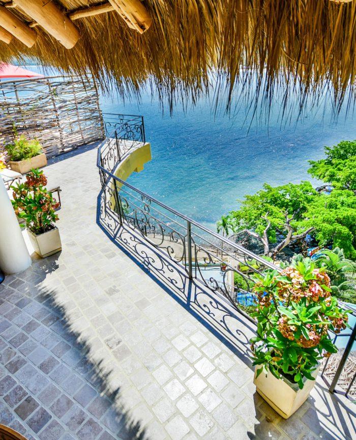 amor-boutique-hotel-sirenita-ocean-view