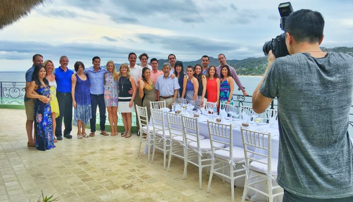 amor-boutique-hotel-sayulita-mexico-family-vacation