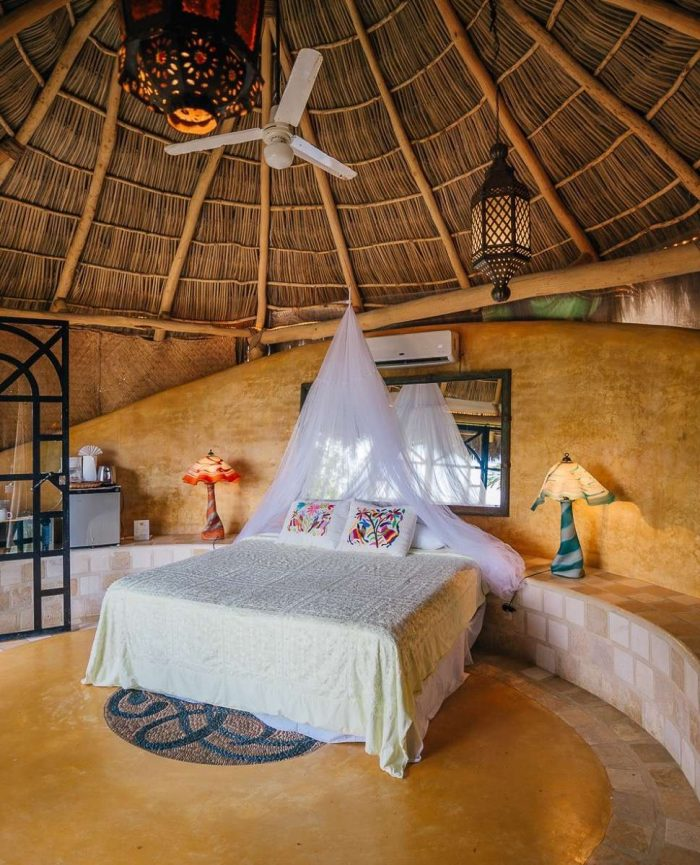 amor-boutique-hotel-besame-mucho-luxury-1-bedroom-sayulita-mexico