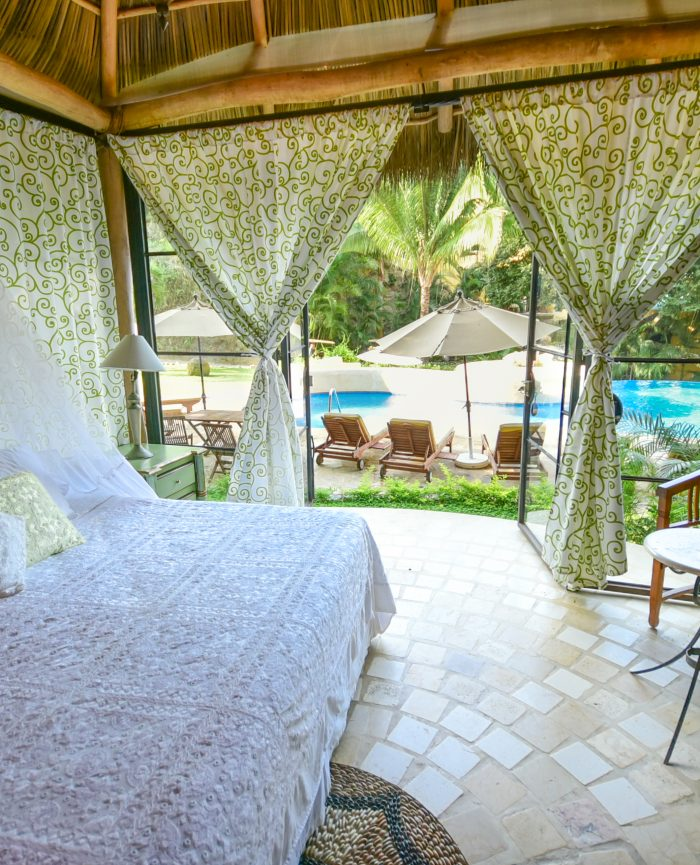amor-boutique-hotel-besito-bedroom-sayulita-mexico