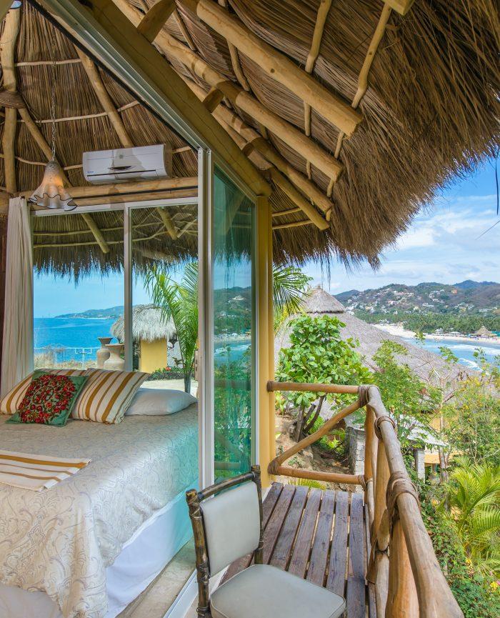 amor-boutique-hotel-de-amor-luxury-hotel-ocean-view-sayulita