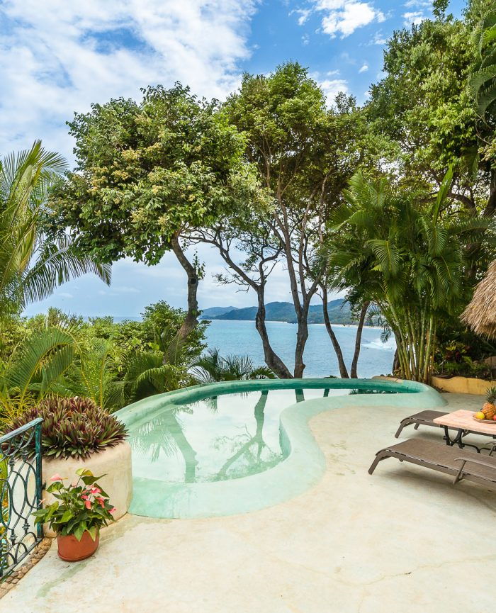 amor-boutique-hotel-las-palmas-ocean-view-plunge-pool_sun