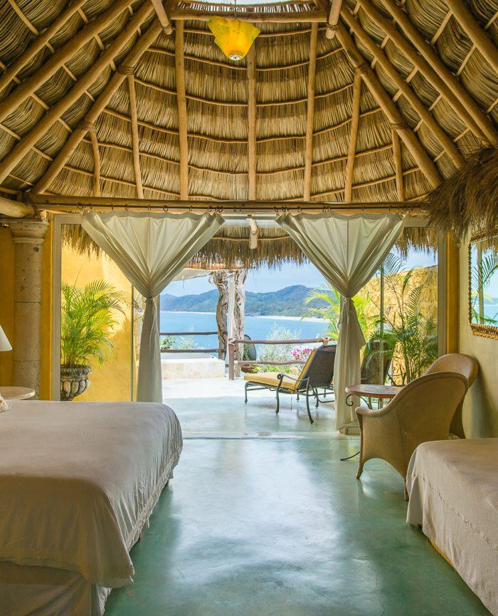 Amor Boutique Hotel Mi Ocean View Luxury