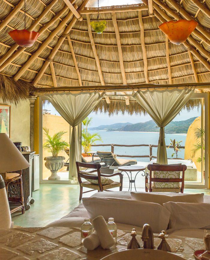 amor-boutique-hotel-olito-ocean-view-luxury-vacation-rental-sayulita