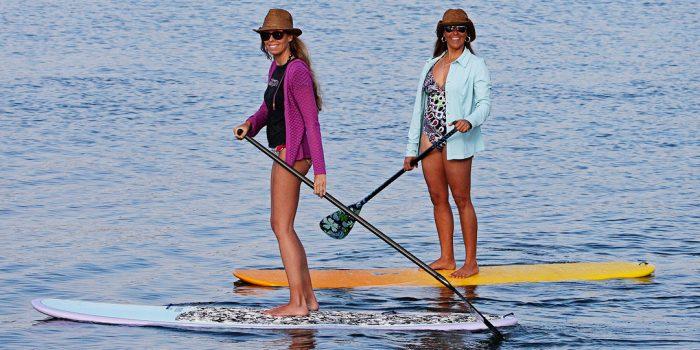 paddle-boarding-sayulita
