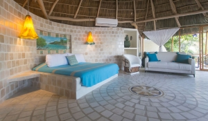 1-amor-boutique-hotel-in-sayulita-la-costa-bedroom