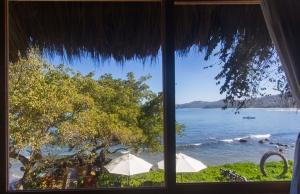 11-amor-boutique-hotel-in-sayulita-la-costa-ocean