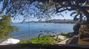 12-amor-boutique-hotel-in-sayulita-la-costa-ocean-view-manzanilla-three