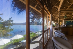 13-amor-boutique-hotel-in-sayulita-la-costa-ocean-view-kitchen