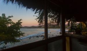 14-amor-boutique-hotel-in-sayulita-la-costa-ocean-view-sunset