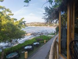 3-amor-boutique-hotel-in-sayulita-la-costa-si-senor-restaurant-ocean-view