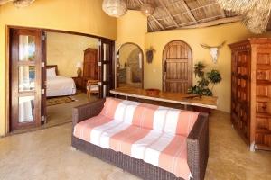 Amor-Boutique-hotel-Cascadas Sayulita Mexico Dorsett Photography (6)