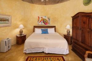 Amor-Boutique-hotel-Cascadas Sayulita Mexico Dorsett Photography (7)