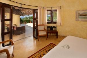 Amor-Boutique-hotel-Cascadas Sayulita Mexico Dorsett Photography (8)