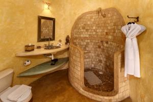 Amor-Boutique-hotel-Cascadas Sayulita Mexico Dorsett Photography (9)