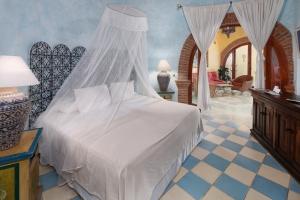 Amor Boutique Hotel Del Sol Sayulita Mexico Dorsett Photography (10)-gallery