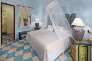 Amor Boutique Hotel Del Sol Sayulita Mexico Dorsett Photography (11)