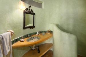Amor Boutique Hotel Del Sol Sayulita Mexico Dorsett Photography (15)