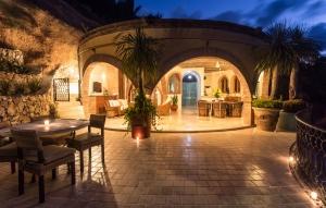 VillaLasPalmas-amor-boutique-hotel-sayulita-night-view9