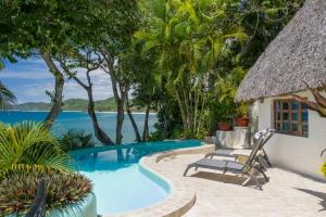VillaLasPalmas-amor-boutique-hotel-sayulita-ocean-view-1