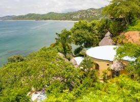VillaLasPalmas-amor-boutique-hotel-sayulita-ocean-view-16