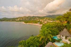VillaLasPalmas-amor-boutique-hotel-sayulita-ocean-view-36