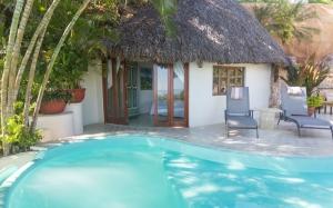 VillaLasPalmas-amor-boutique-hotel-sayulita-pool-view-28