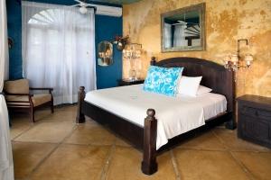 Villa Terraza-amor-boutique-hotel-sayulita-master-bedroom