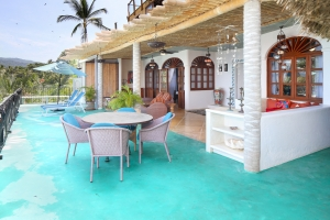 Villa Terraza-amor-boutique-hotel-sayulita-terrace-chairs