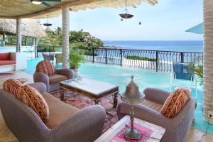 Villa Terraza-amor-boutique-hotel-sayulita-terrace-with-ocean-view