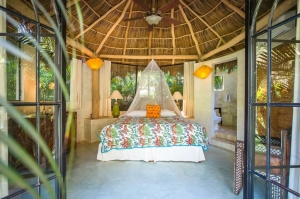 amor-boutique-hotel-angelito-bedroom-romantic-sayulita