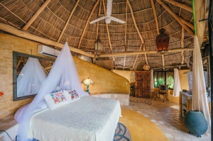 amor-boutique-hotel-besame-mucho-palapa-luxury-vacation-rental-bedroom