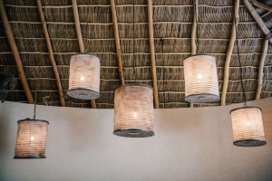 amor-boutique-hotel-besito-dulce-chandelier-lanterns-sayulita-mexico-luxury