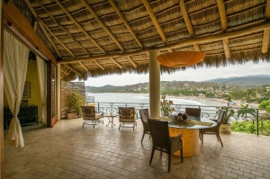 amor-boutique-hotel-besito-dulce-grand-palapa-outdoor-living-ocean-view
