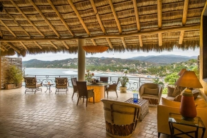 amor-boutique-hotel-besito-dulce-large-entertaining-area-sayulita-ocean-view-family-vacation