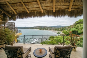amor-boutique-hotel-besito-dulce-luxury-ocean-view-resort-sayulita
