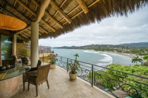 amor-boutique-hotel-besito-dulce-ocean-view-honeymoon-suite-sayulita