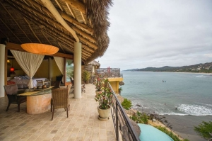 amor-boutique-hotel-besito-dulce-sayulita-ocean-view-wedding-location