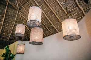 amor-boutique-hotel-besito-dulce-unique-lamps-palapa-roof